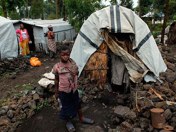 accion-humanitaria-vidadigna